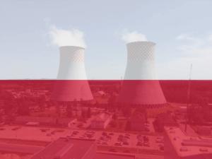 Instalacje Elektryczne Śląsk