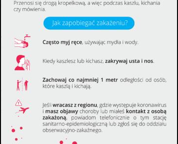 KV_plakat_A3_DRUK
