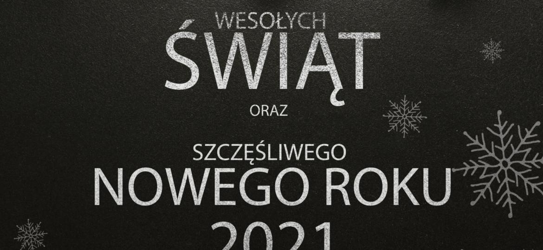kartka copco 2020