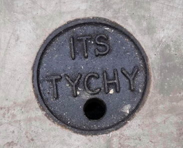 ITS Tychy